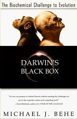 darwin_black_box.jpg (12866 bytes)