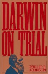 darwin_on_trial.jpg (11854 bytes)